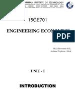 Engineering_Economics.ppt