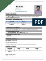 resume 7282692369 (1)