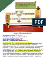 12 CAPITULO 15 EL CANTICO DE MOISES.pdf