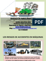 riesgosmquinasyherramientas-131119220657-phpapp02