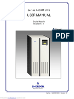 7400m_series.pdf