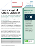 WHO_-_NPSA_generic_checklist.pdf