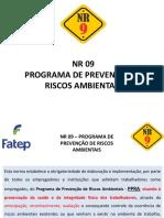 Aula03-NR09-61201.pptx