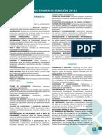 temario_admision_2018-1_0.pdf