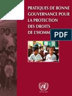 GoodGovernance_fr.pdf
