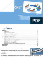 """""""PLANEACIÓN"""".pdf"""