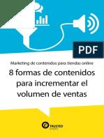 20170609 Whitepaper Content Marketing 1v0002 ES