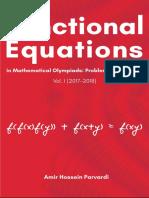 FE-ebook-sample.v2.edited.pdf