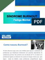 Fadiga Mental - Sindrome_burnout 25-07-18 (2)