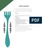 Coliflor especiadas.PDF