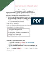 Evidencia de producto metodos para el control de invenatios david.docx