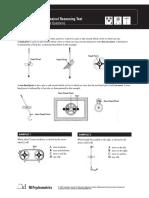 acer_mech_questions.pdf