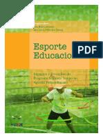 001069147.pdf impacto 2 tempo pernambucano.pdf