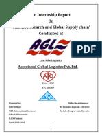 Associated Global Logistics Pvt Final (Autosaved).docx