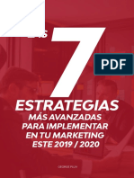 7 estrategias mas avanzadas para implementar en tu marketing.pdf
