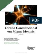 Mapas Constitucional (0).pdf