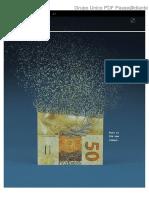 fim do dinheiro.pdf