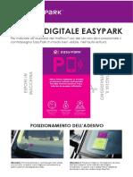 sticker-printable-it.pdf