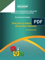 Guía para Elaboración ÍTEMS.pdf