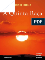 A_quinta_raca.pdf