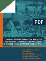 livro sistemaMonitoramento.pdf