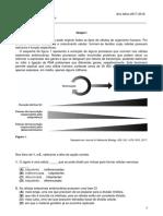 BioGeo11_Teste2.pdf