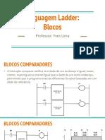 Aula IFF - Linguagem Ladder_Blocos Matemáticos.pdf