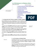 1_Tema_01_Universo_TXT.pdf