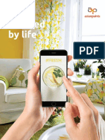 Asian Paints Limited - Annual Report 2017 - 18.pdf
