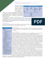 Hipertensión arterial pulmonar (1).pdf