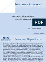 4. Sensores Capacitivos (1)