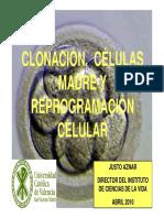CLONACIÓN-CÉLULAS-Y-PROGRAMACION-CELULAR.pdf