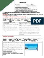 Mod. 7A Vocabulary Done (2)