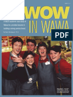 59466540-WAWA-Case-Study.pdf