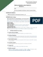 1802 FEPI GuíaProyecto PF Rev1