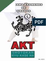 examen de kyu.pdf