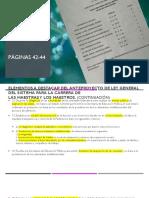 01 Presentacion PABLO Páginas 42-44