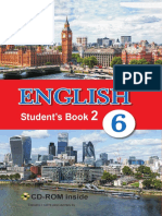 English El Pril 6 2 Pov