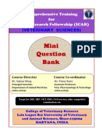 Mini question bank _Vety Sci_for students.pdf