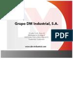 Catalogo Dm Industrial.pdf