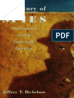 Jeffery T. Richelson A Century of pies.pdf