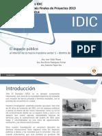 Presentacion de Informe Final 2