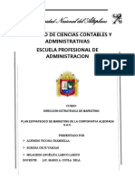 PLAN-DE-MARKETING-DE-CORPORATIVO-ALBORADA-S.A.C. (3).docx