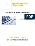 analisiscostosunitarios-140707174148-phpapp02