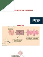 Radio AM (1).pptx
