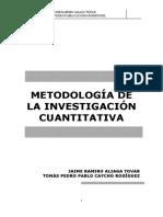 119786805-Metodos-de-La-Investigacion-Cuantitativa.pdf