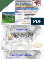 DIAPOSITIVA SISTEMA COMBINADO(DIRECTO, INDIRECTO).pptx