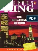 The-Breathing-Method-Penguin-Readers-www.frenglish.ru.PDF.pdf