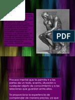 3_factores individuales_tareas_PC_def.pptx