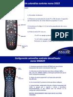 manuales_controles.pdf